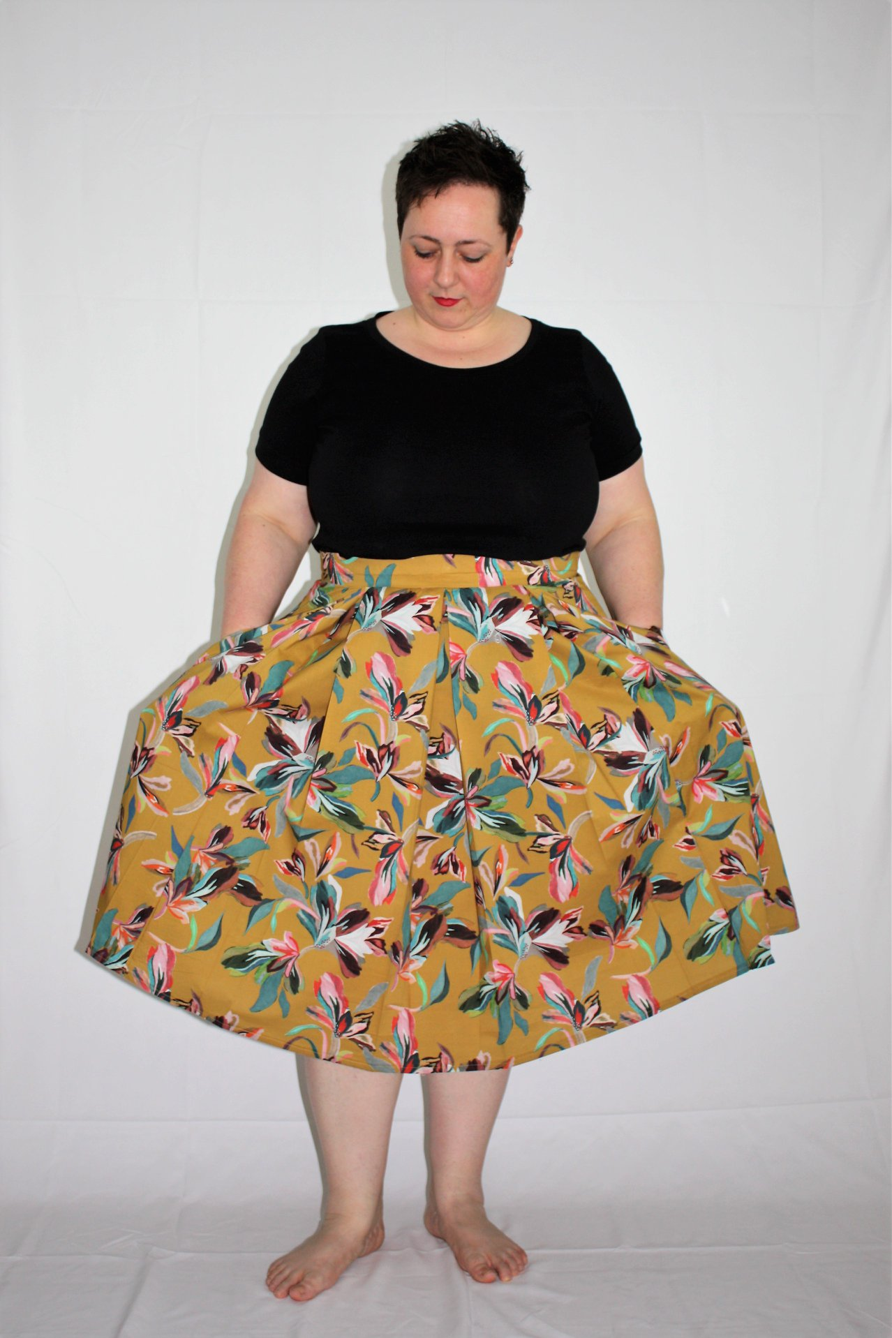 Just Patterns Stephanie Skirt by Titiana 3.jpg