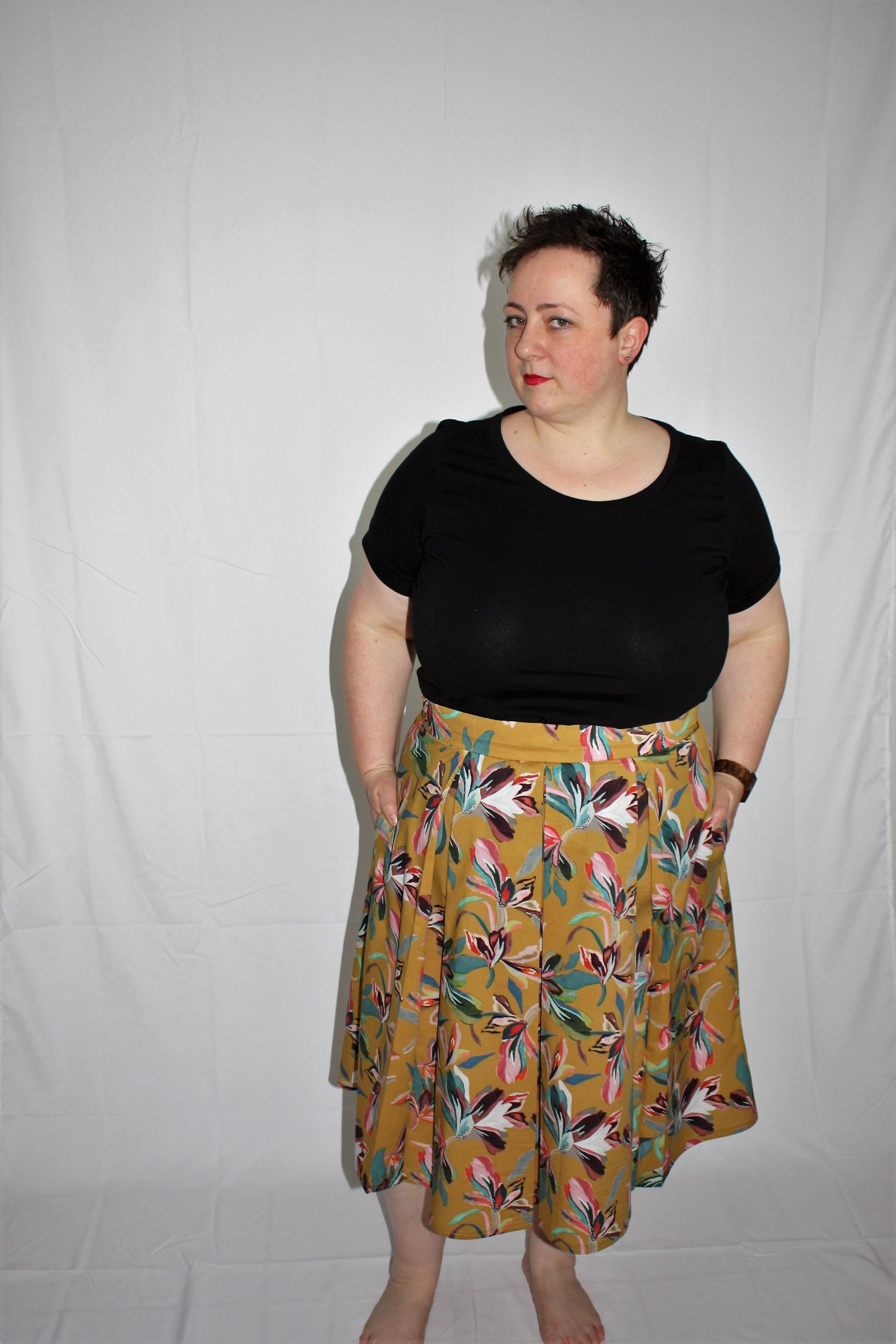 Just Patterns Stephanie Skirt by Titiana 6.jpg