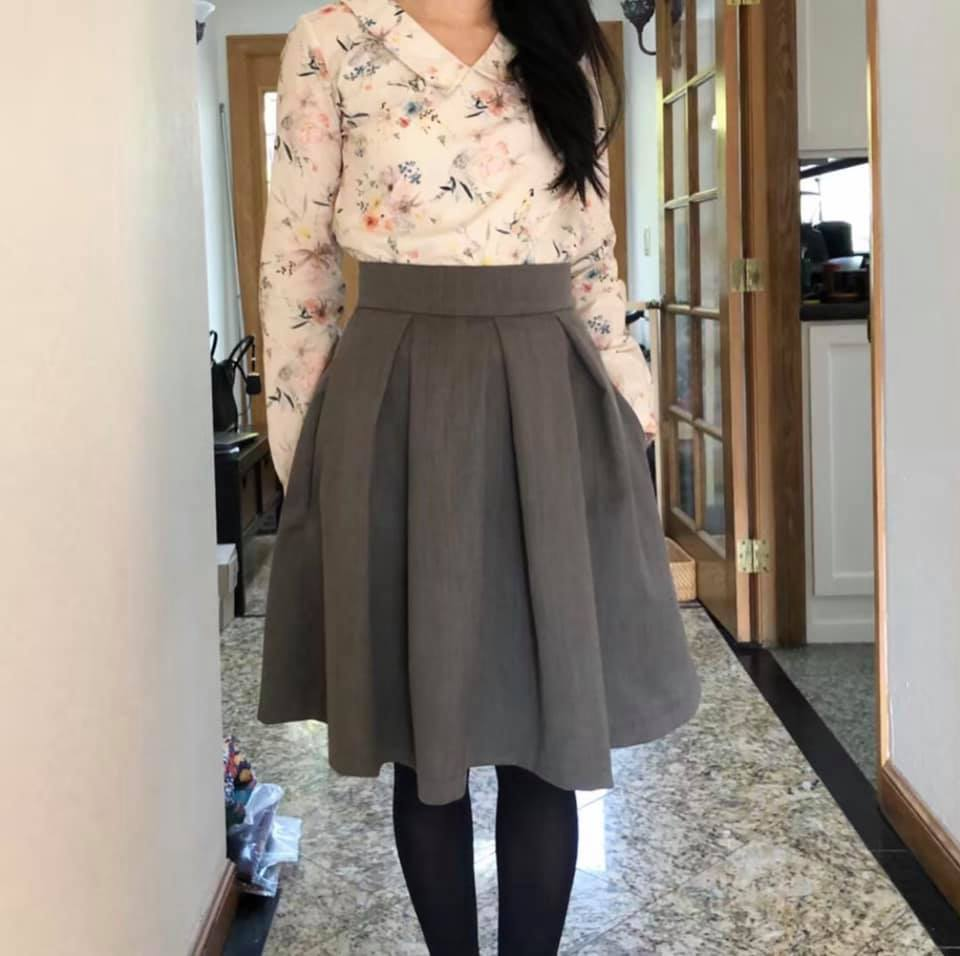 Just Patterns Stephanie Skirt by Yiling 4.jpg