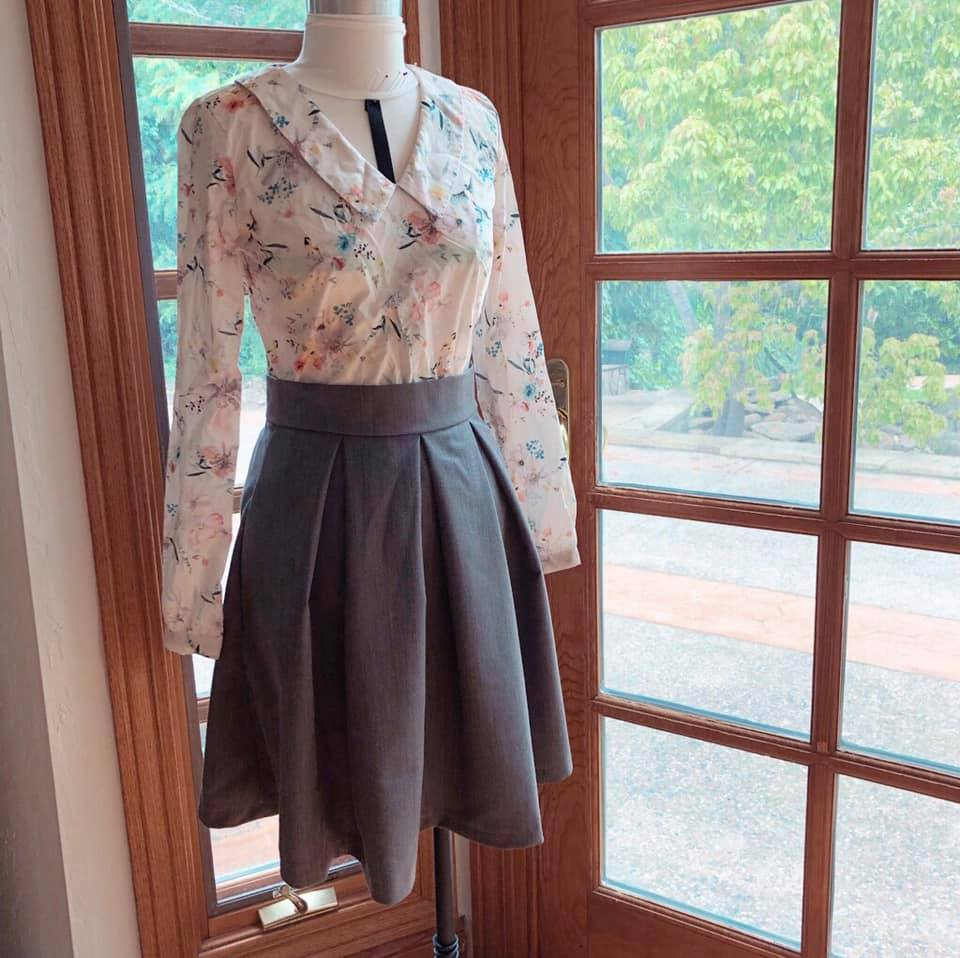 Just Patterns Stephanie Skirt by Yiling 5.jpg