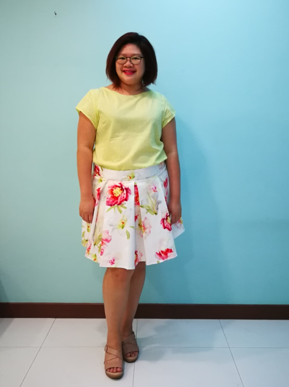 Just Patterns Stephanie Skirt by Kynthia 1.jpg