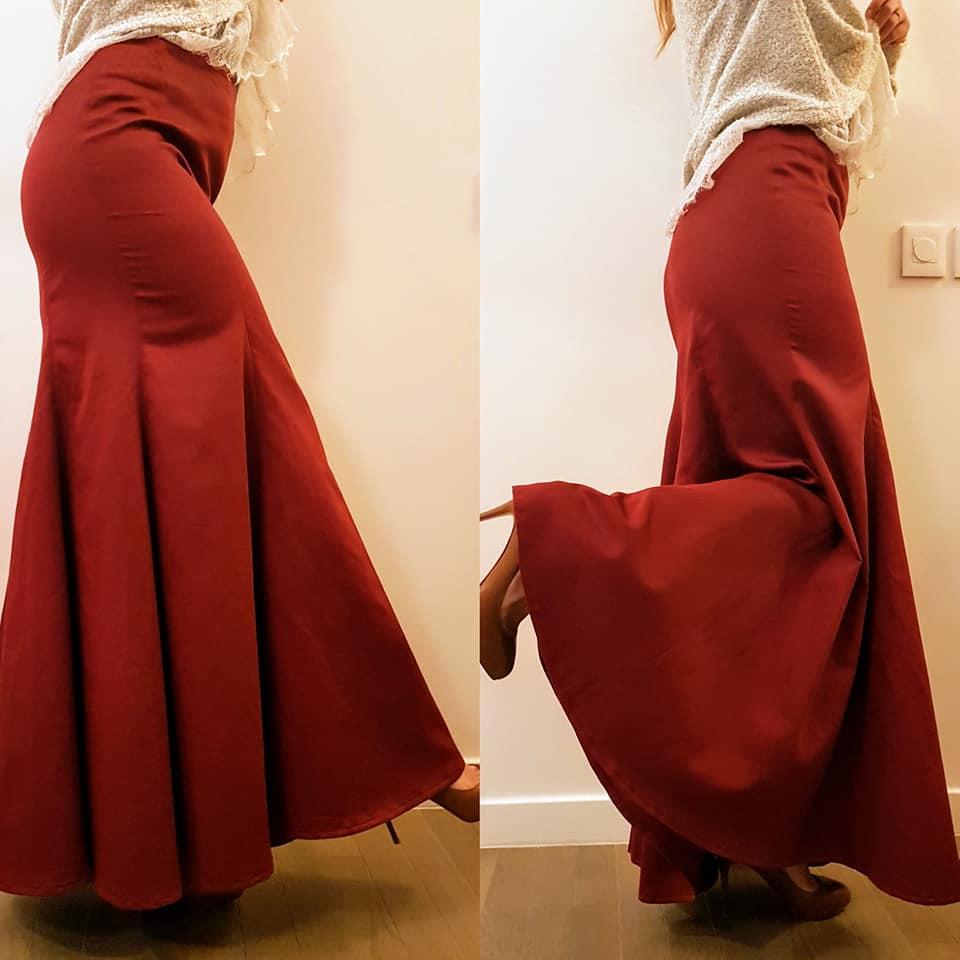 Just Patterns Yasmeen Skirt Laurene 1.jpg