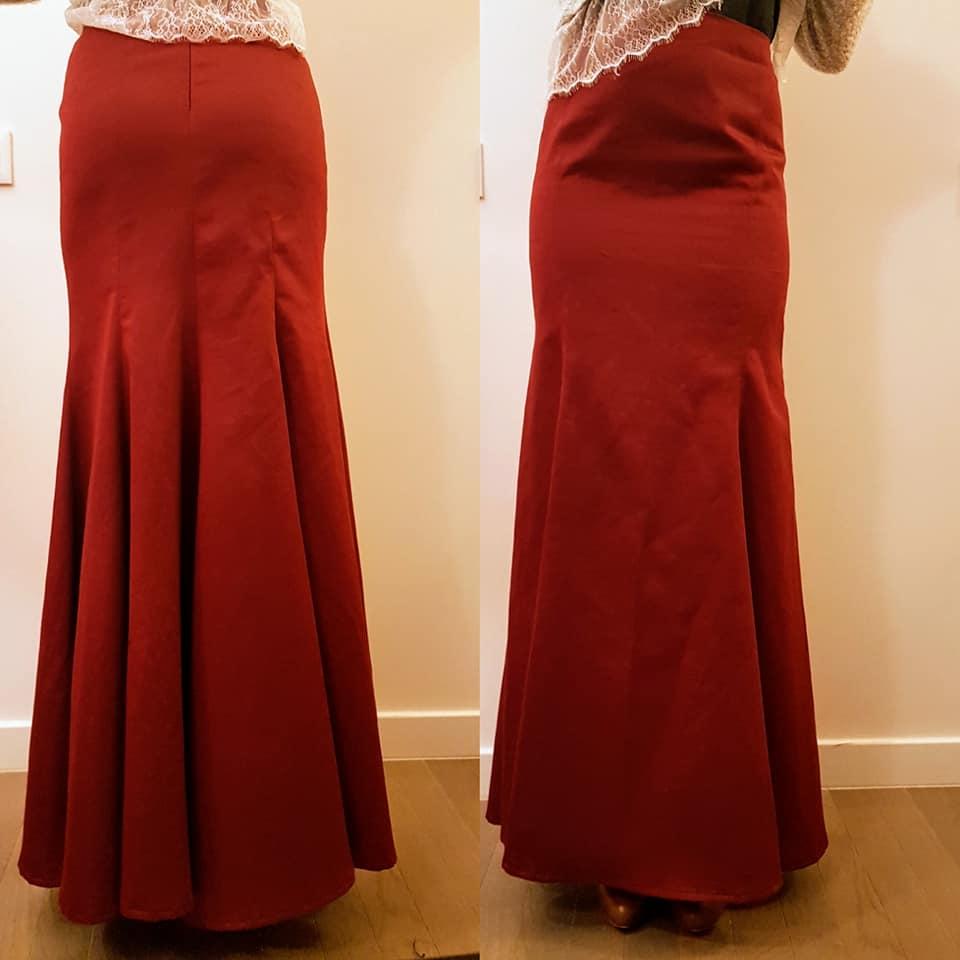 Just Patterns Yasmeen Skirt Laurene 2.jpg