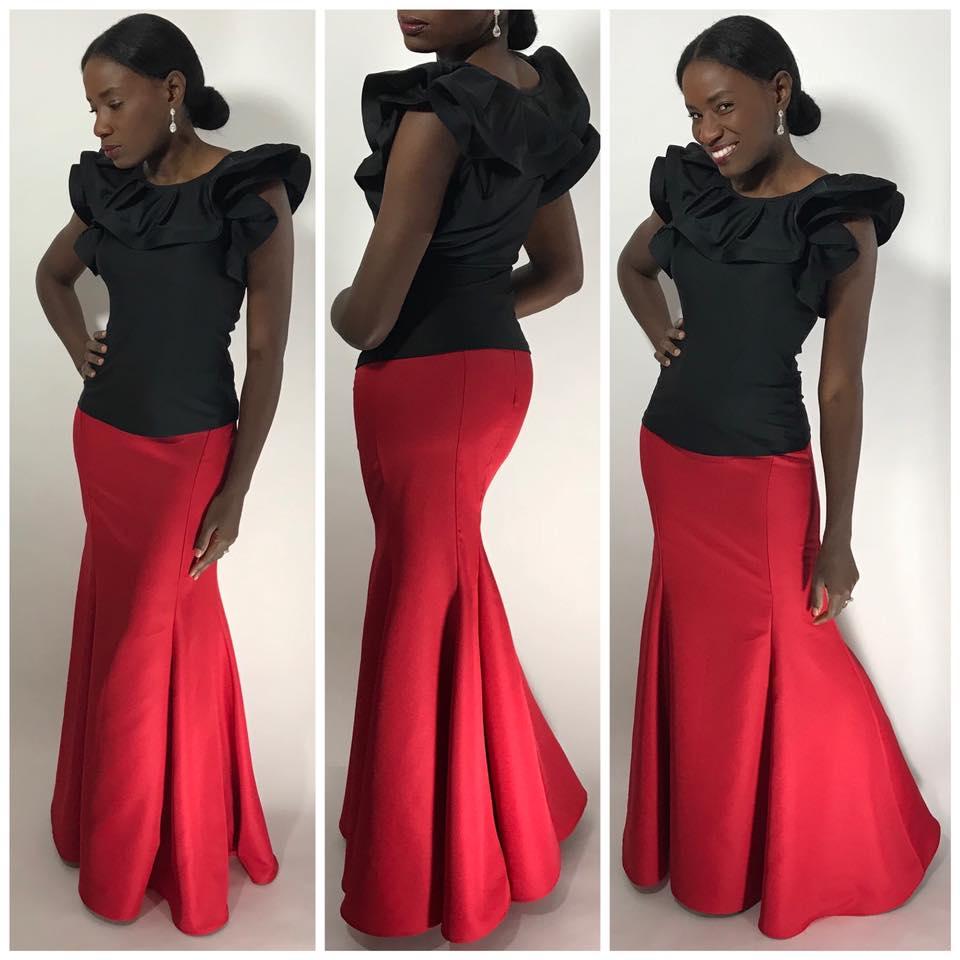 Just Patterns Yasmeen Skirt Melisha.jpg