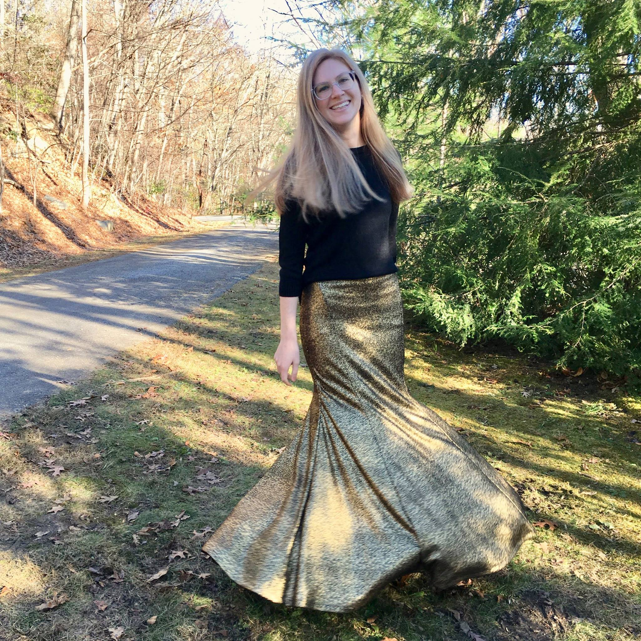 Just Patterns Yasmeen Skirt Katie 5.jpg