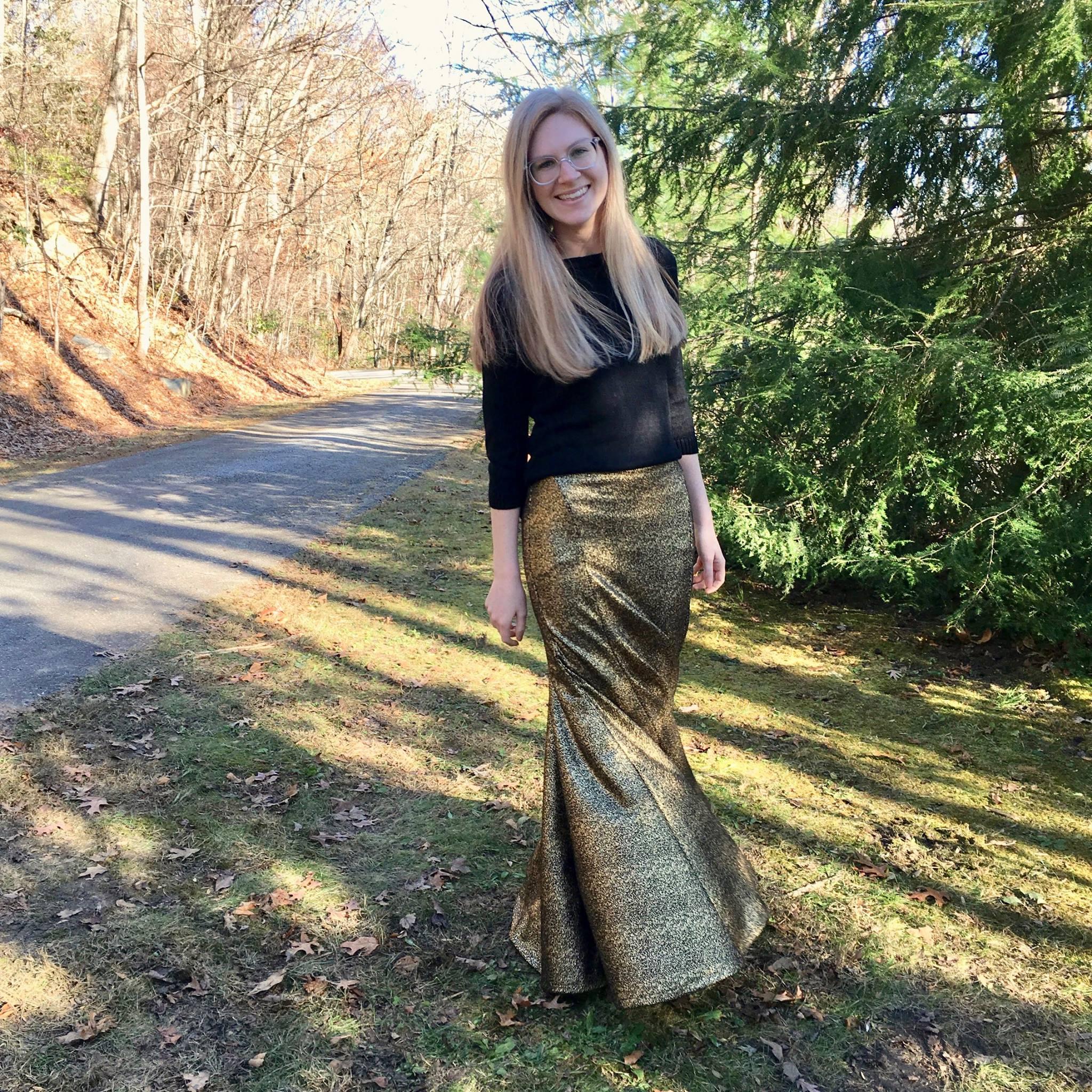Just Patterns Yasmeen Skirt Katie 6.jpg