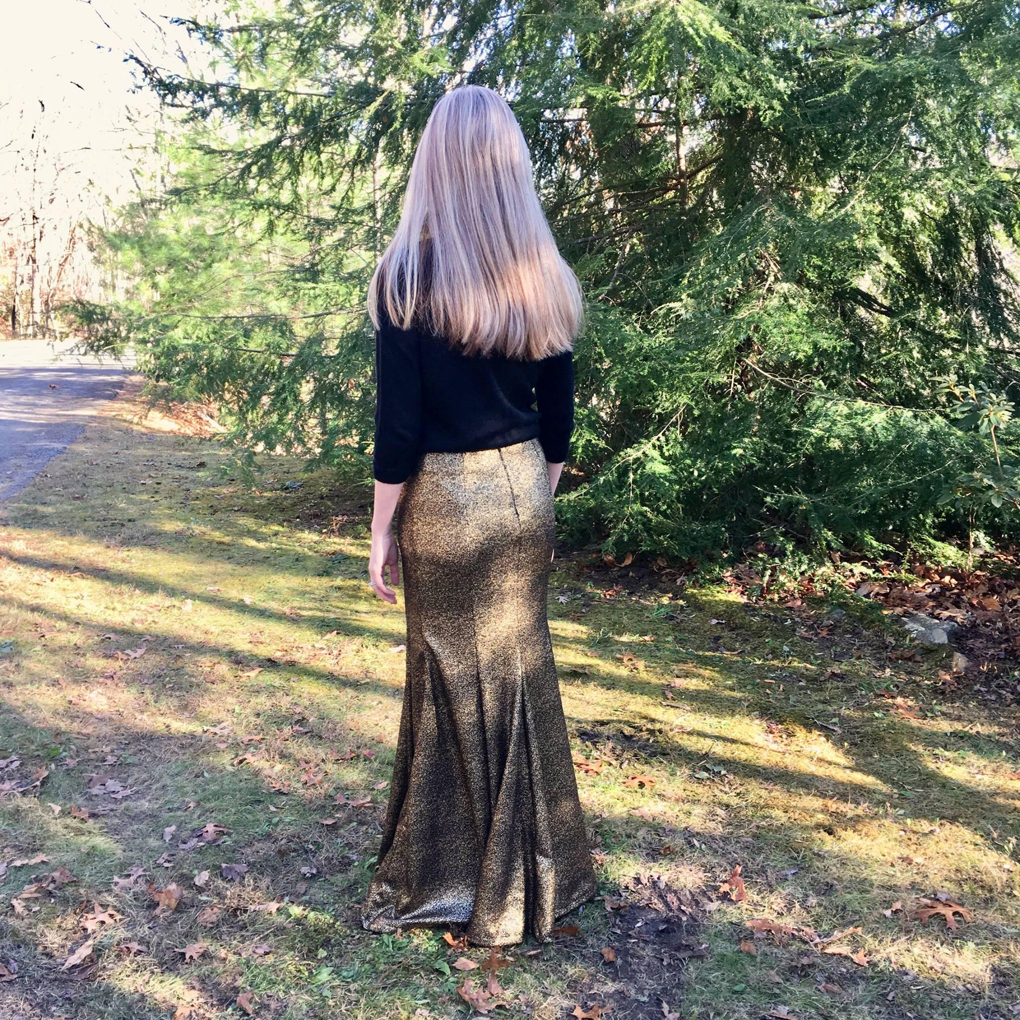 Just Patterns Yasmeen Skirt Katie 7.jpg