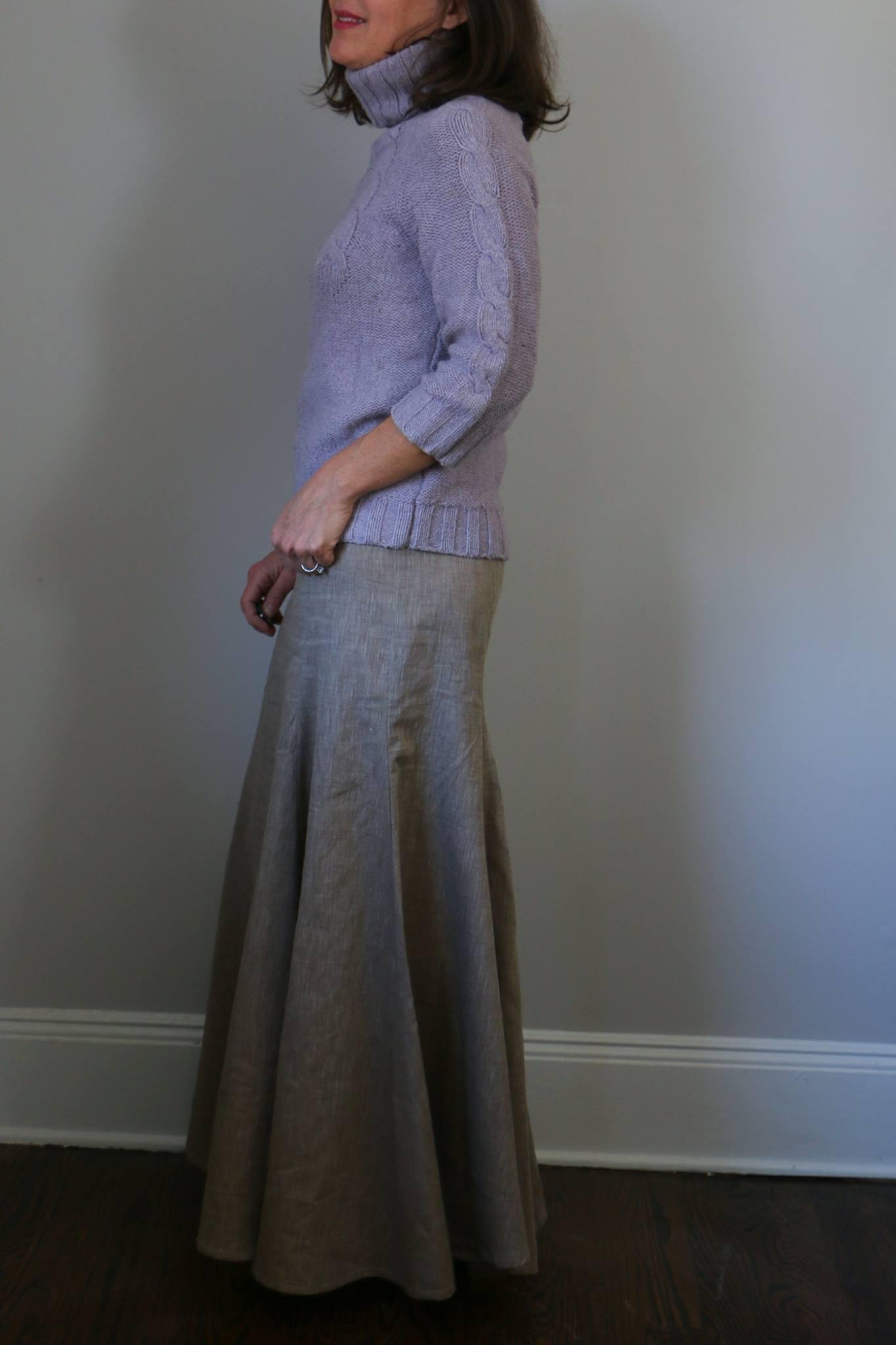 Just Patterns Yasmeen Skirt Jane 2.jpg