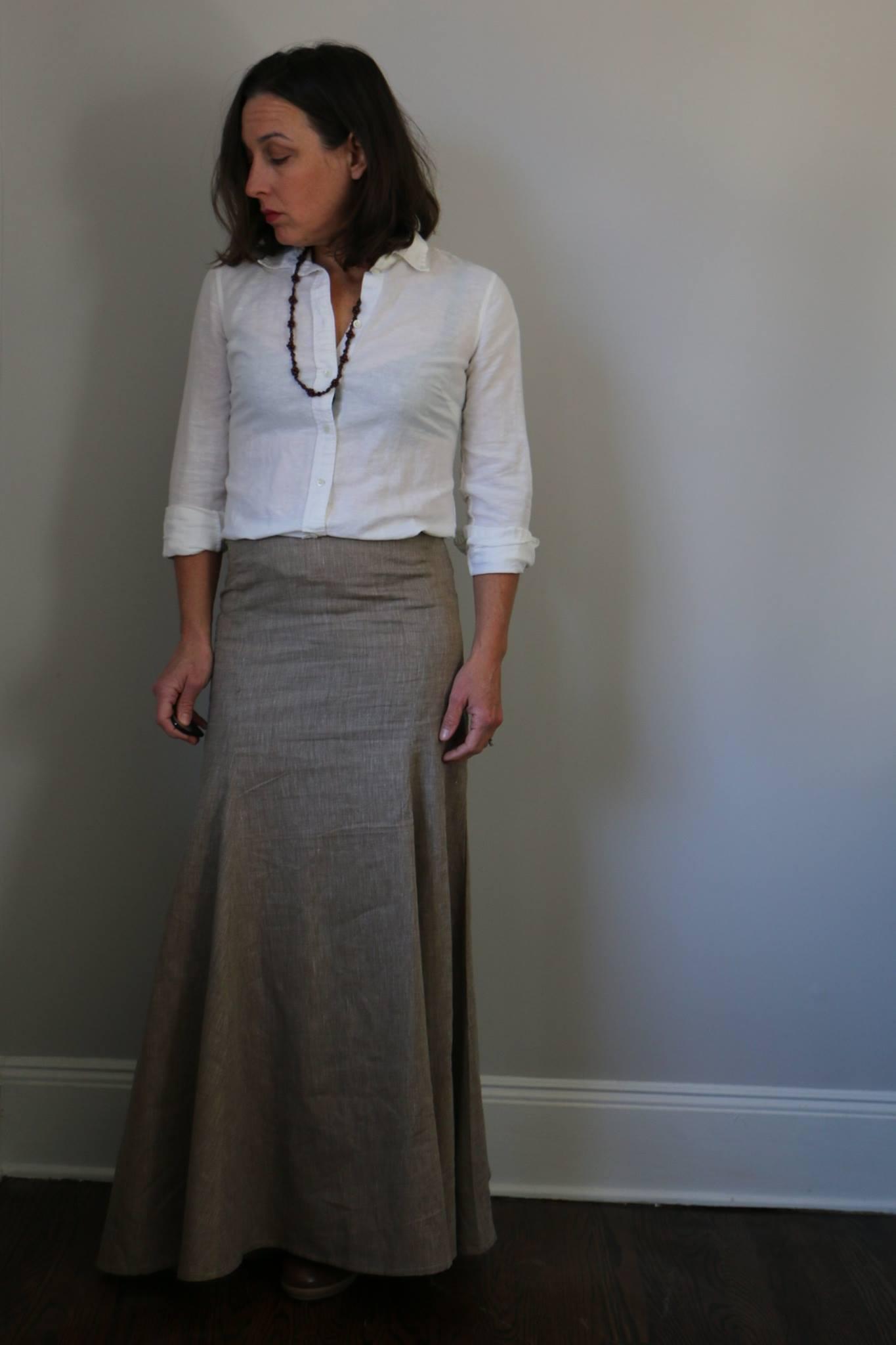 Just Patterns Yasmeen Skirt Jane 6.jpg