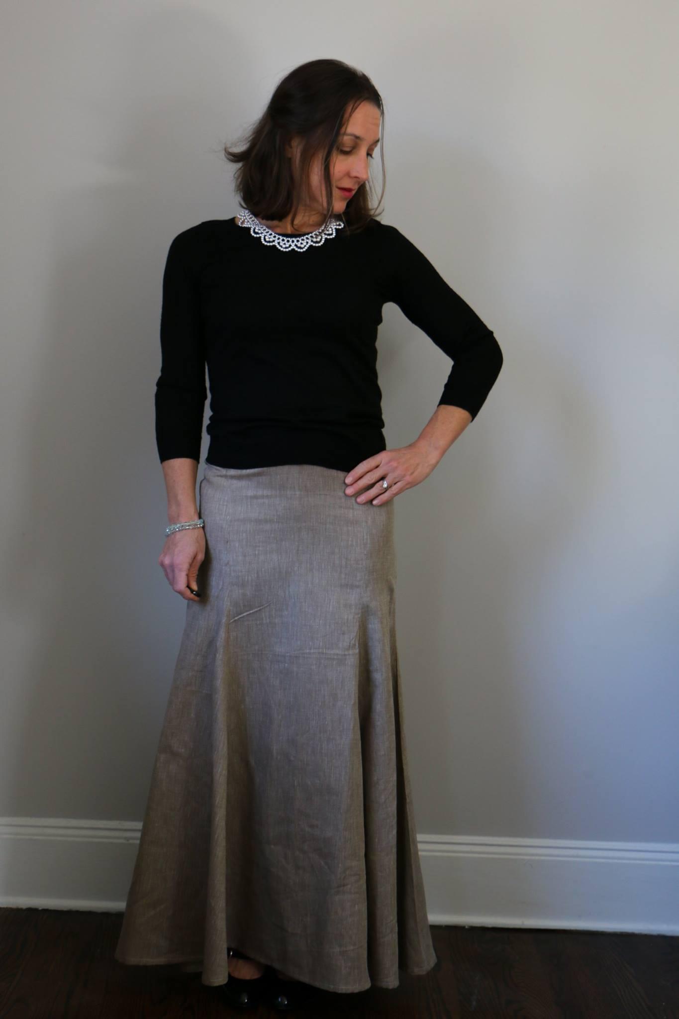 Just Patterns Yasmeen Skirt Jane 9.jpg