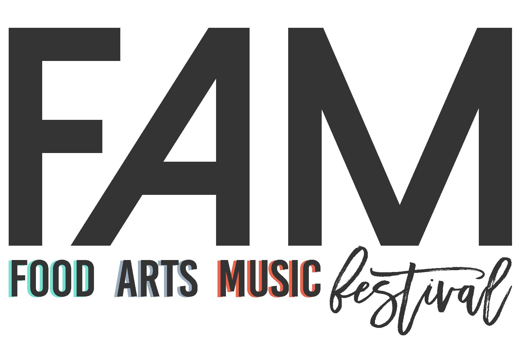 FAMFestival.jpg