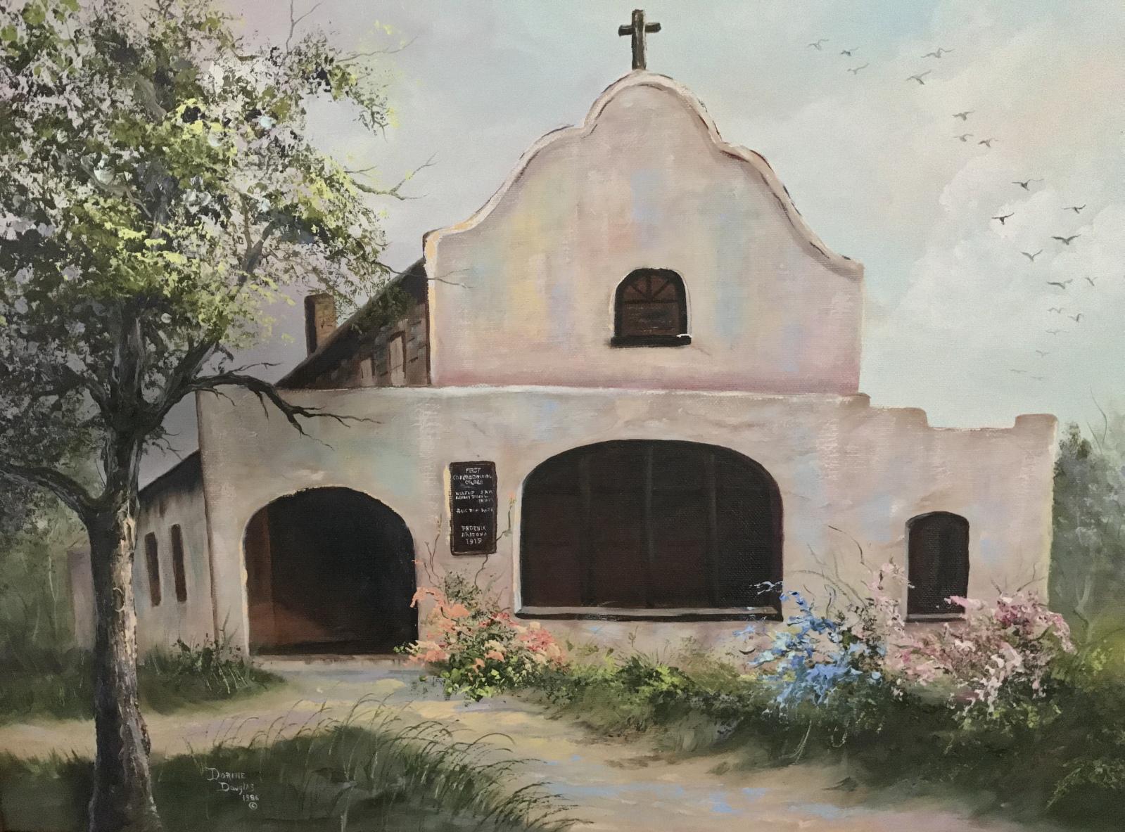 church history.jpg