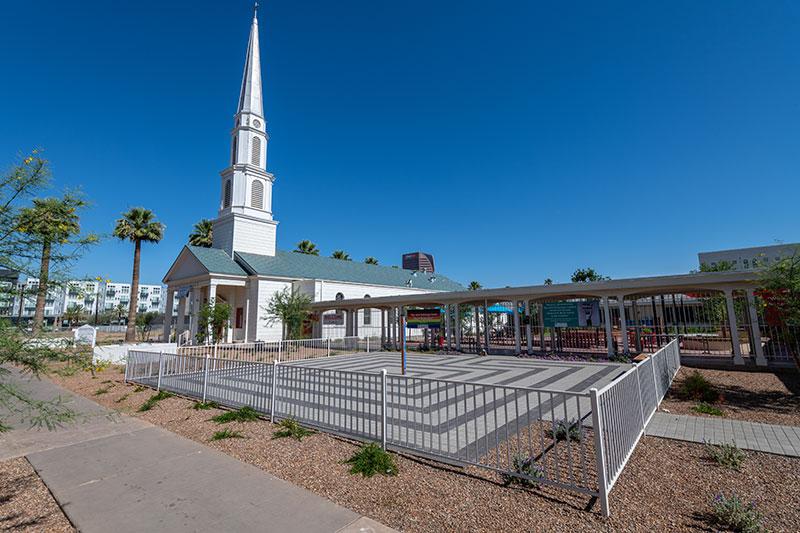 Downtown-Phoenix-Church-Courtyard-Venue-Rental-Event-Space.jpg