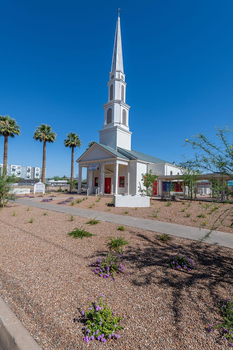 Downtown-Phoenix-First-Church-UCC-Venue.jpg
