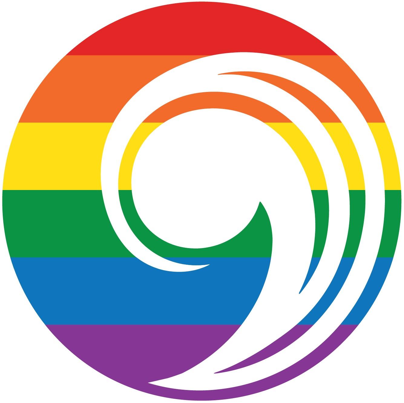 UCC-Rainbow-Logo.jpg