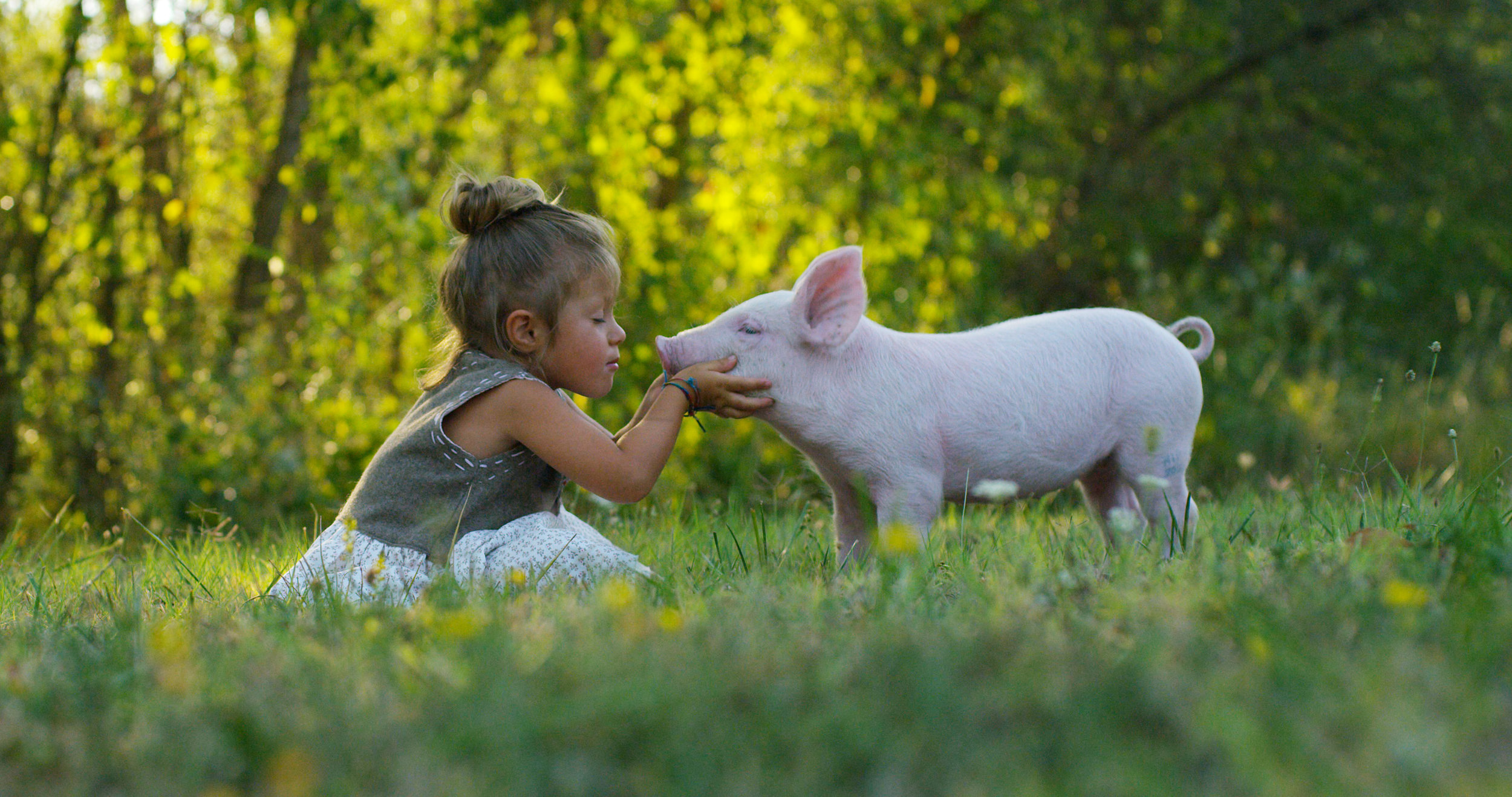 Girl with Pig.jpg
