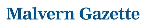 Malvern Gazette Logo 2.png