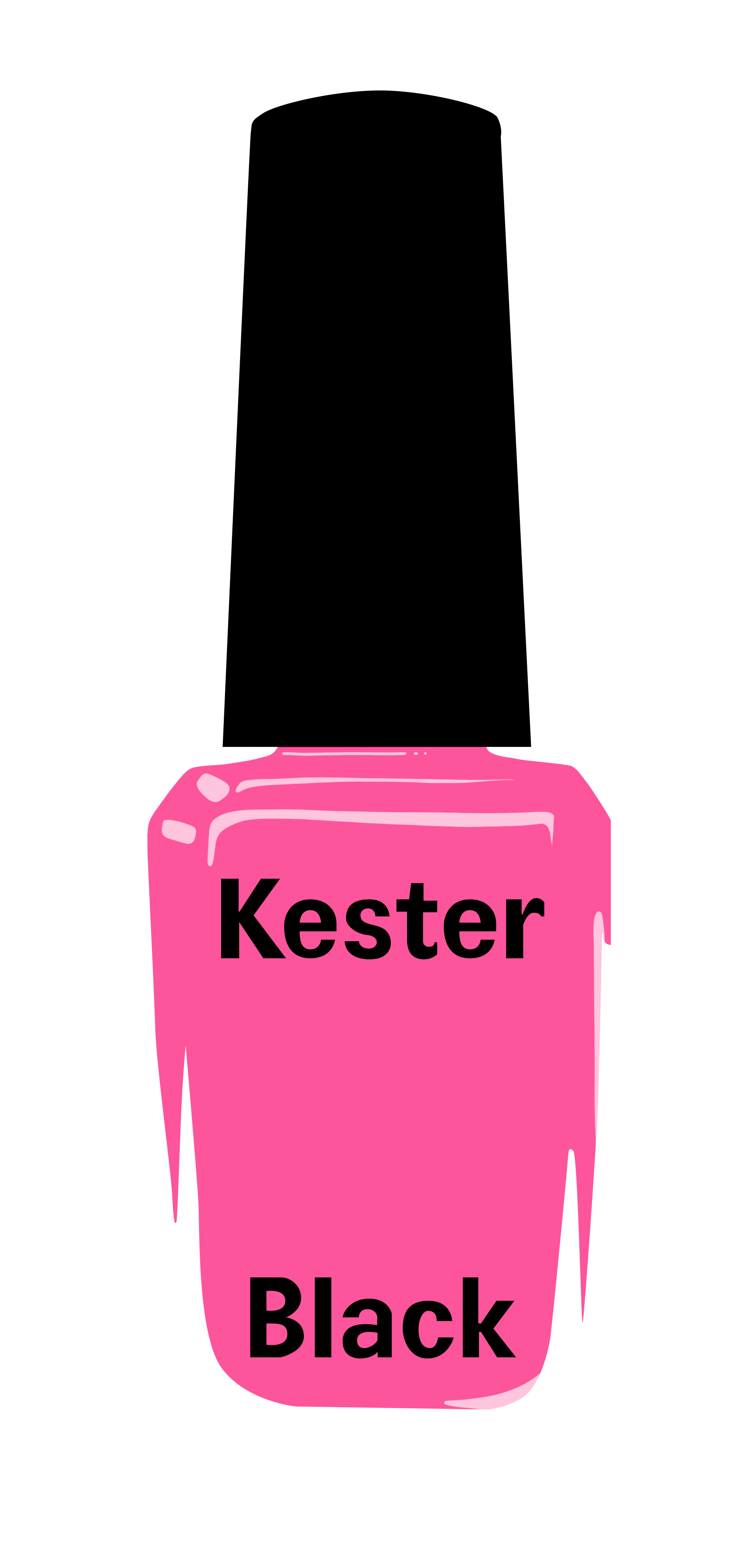 Kester_Blaack.png