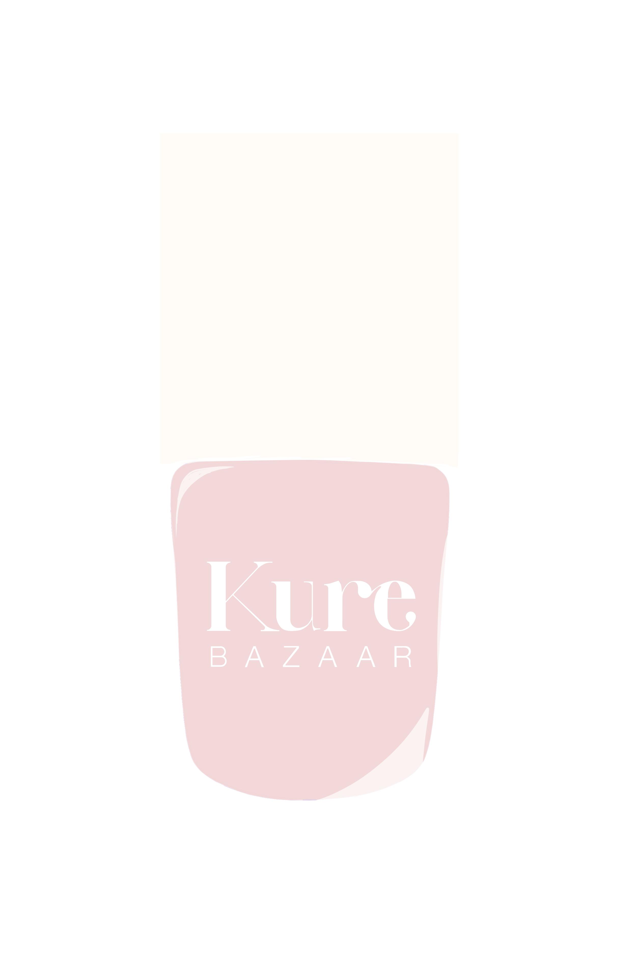 Kure_Bazaar.png