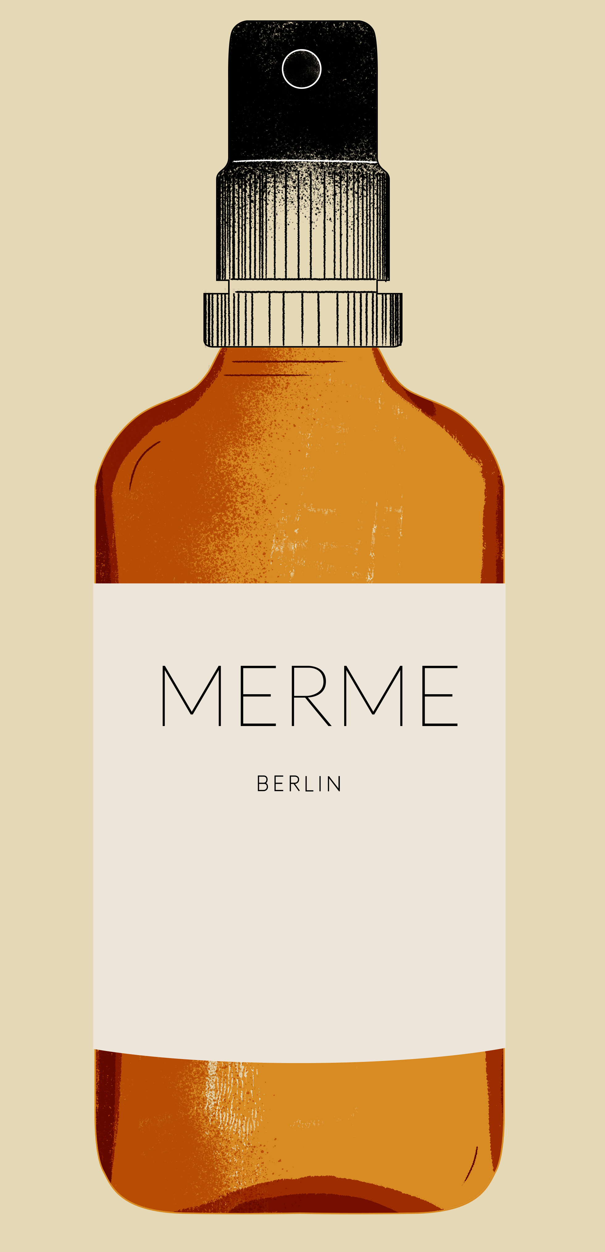 WH_01_06_merme.png