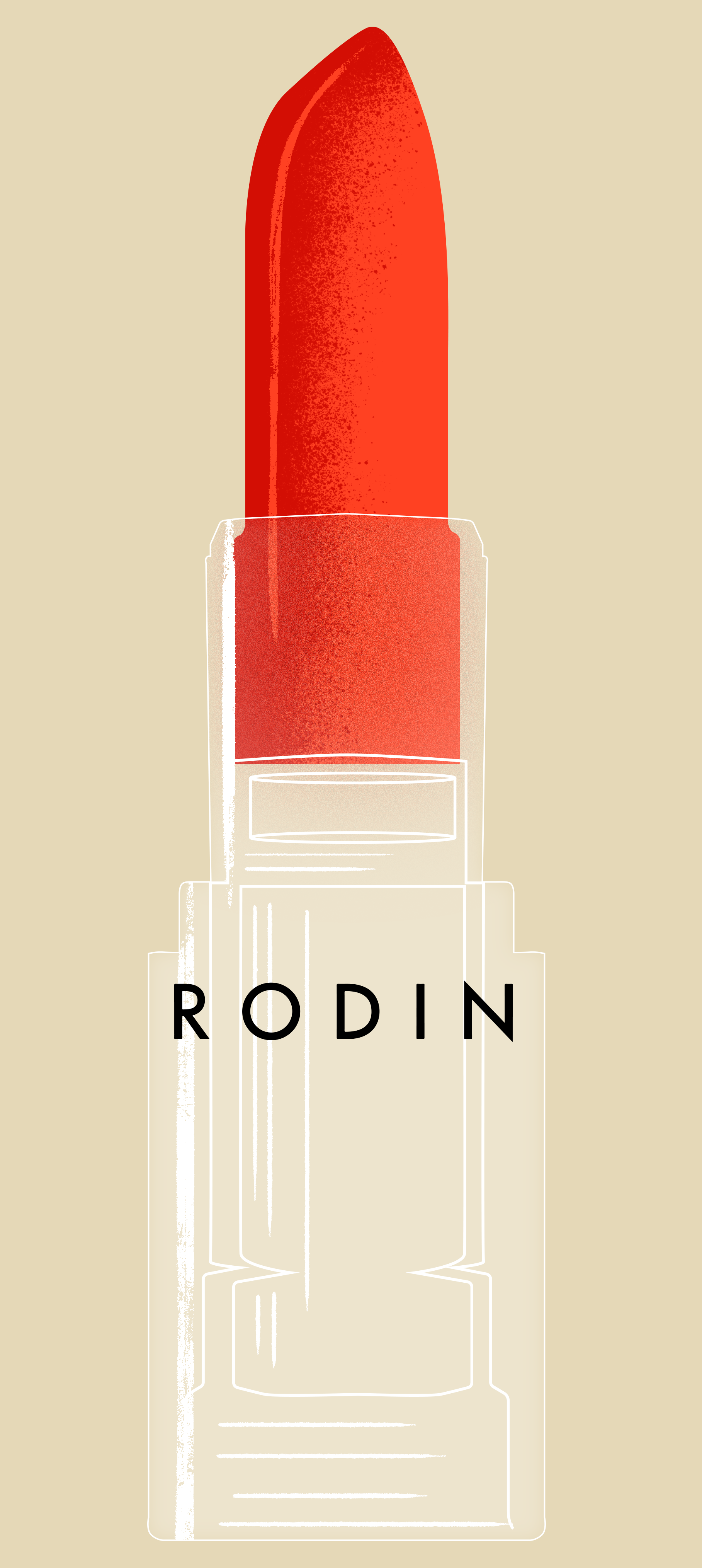 WH_01_06_rodin.png