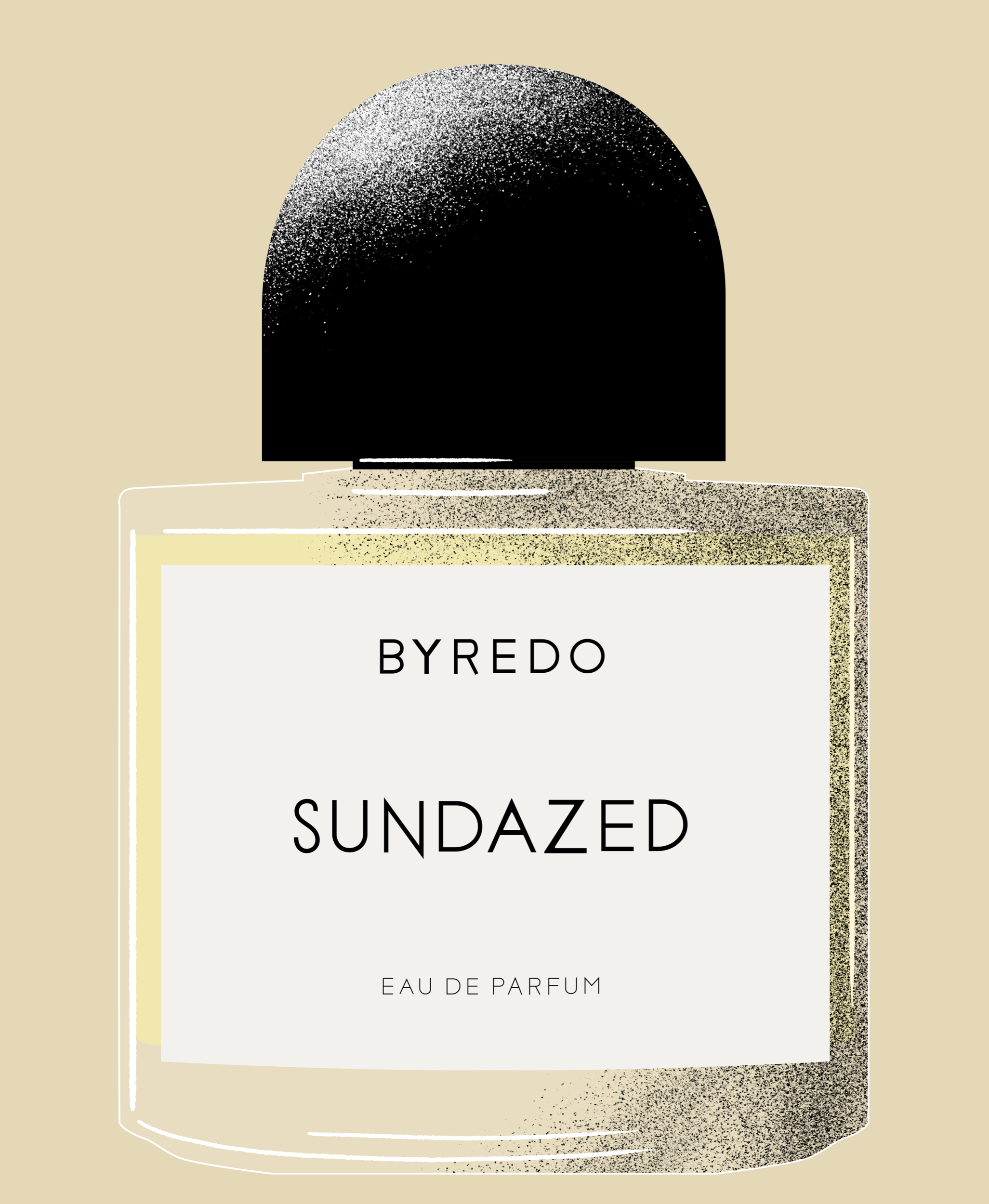 wh_01_06_byredo.png