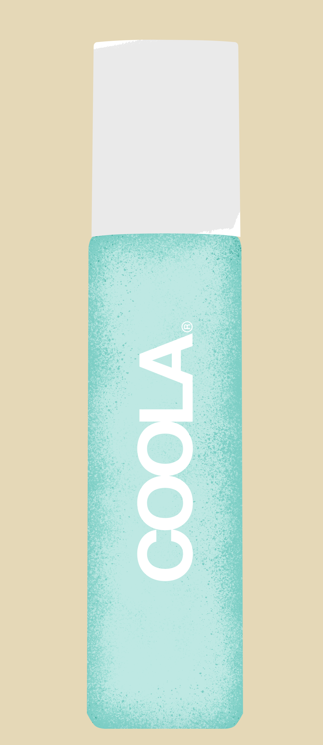 wh_01_06_coola.png
