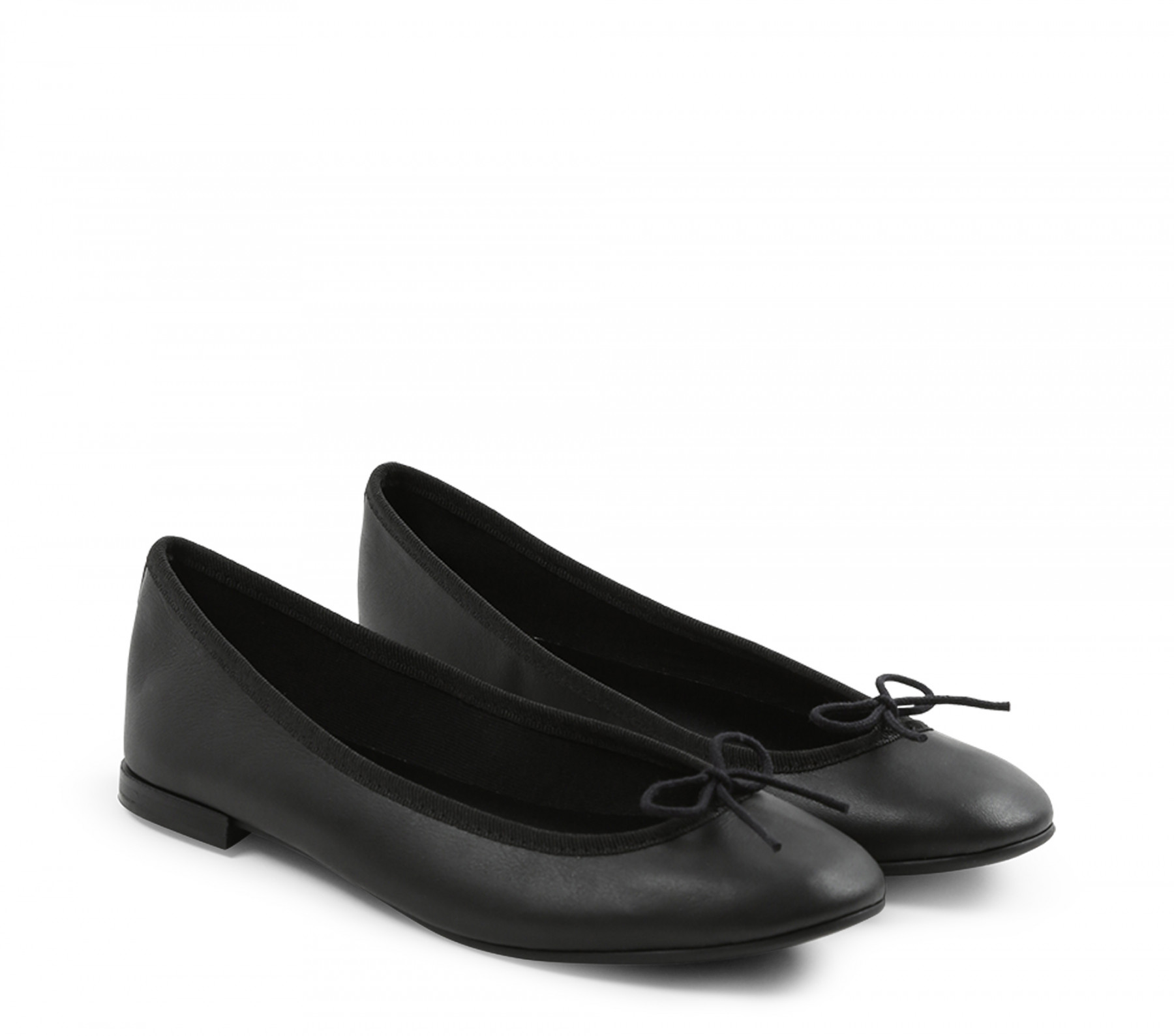REPETTO Lili Ballerinas