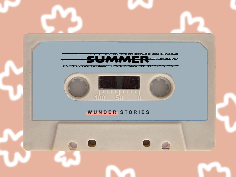 WUNDERSTORIES_Summer_Playlist_2.jpg