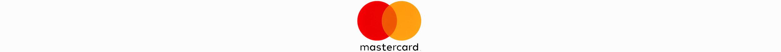 mastercard-770.jpg