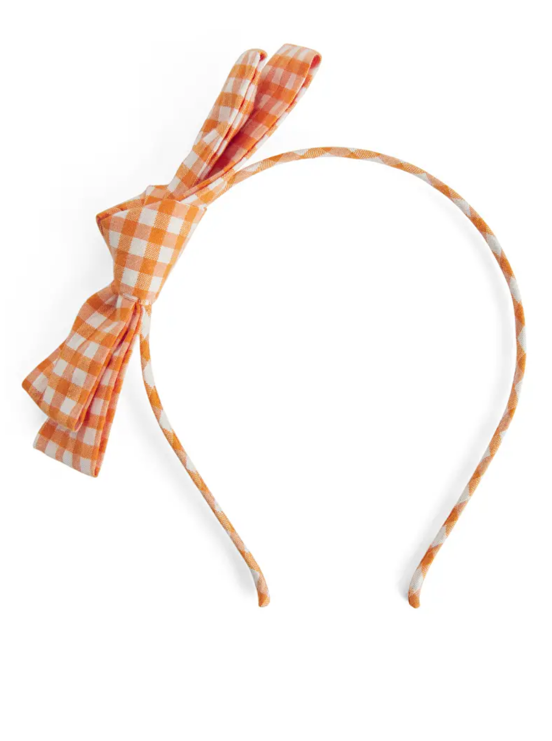 ARKET Alice Headband