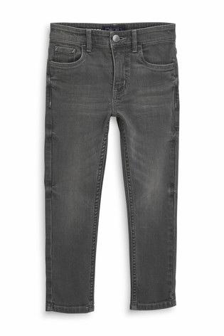 NEXT Five Pocket Jeans