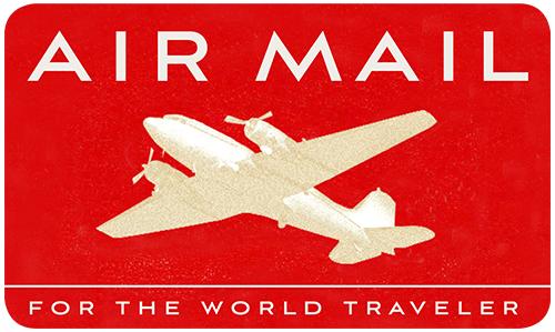 airmail-logo-604414d83c11cfe76b2c93d0aa71721d83d33cb98c0d54bea0f41dda6da00db5.png