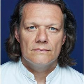 Acting Tutor   Phil Snowden    Billy Elliot, Les Miserables, Jesus Christ Superstar