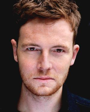 David Thaxton   Olivier award winning actor   Guest Acting Tutor