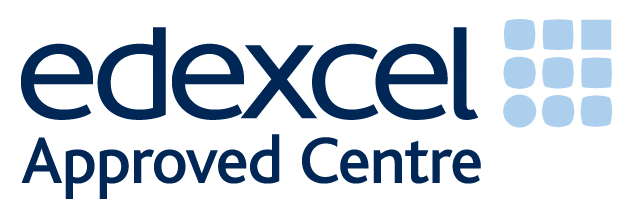 Edexcel-Approved-Centre.png