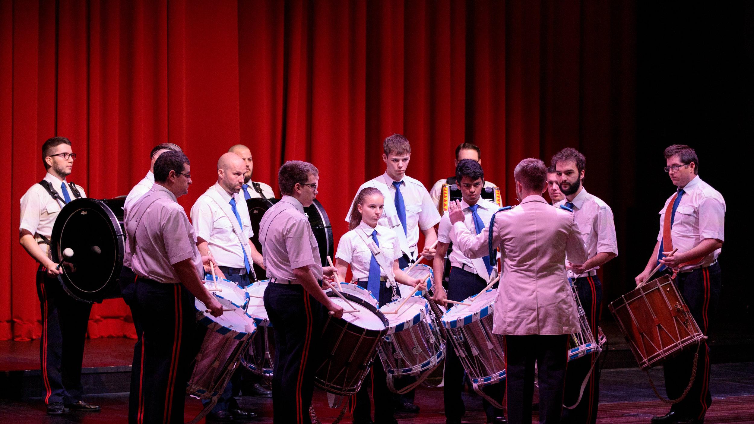 2019-05-25-concours-cantonal-tambours-acmg-1149_47931872083_o.jpg