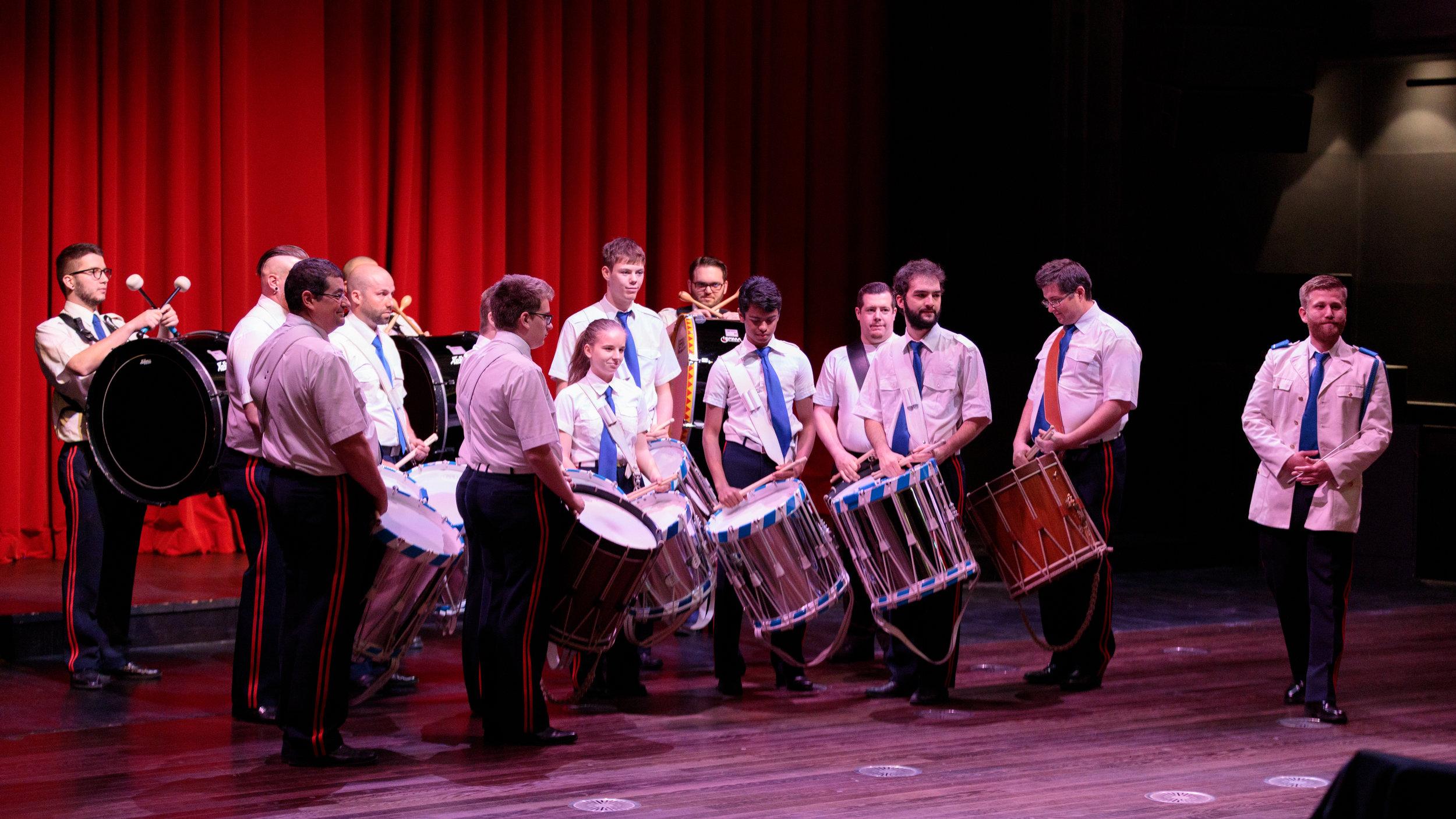 2019-05-25-concours-cantonal-tambours-acmg-1168_47931865492_o.jpg