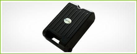 suv-pf-batteria-01.jpg