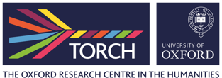torch-logo-shaved-bottom.png