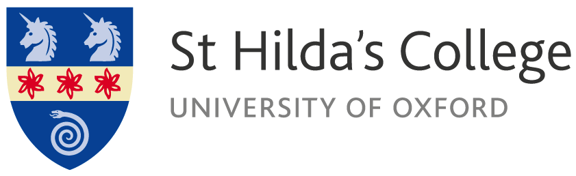 st-hilda's-logo.png