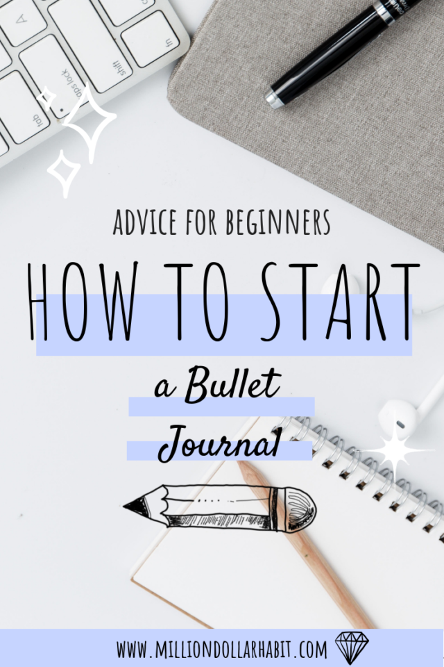 How-to-start-a-bullet-journal-640x960.png