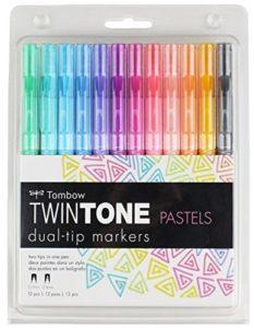 tombow-twintone-marker-set-12-pack-dual-tip-pastel__51skNB8QZWL-233x300.jpg