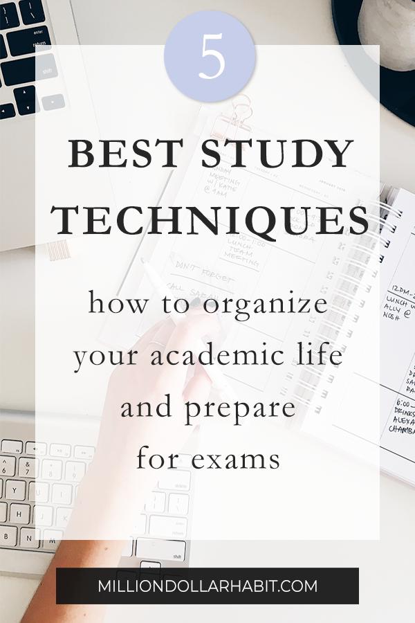 study techniques.png