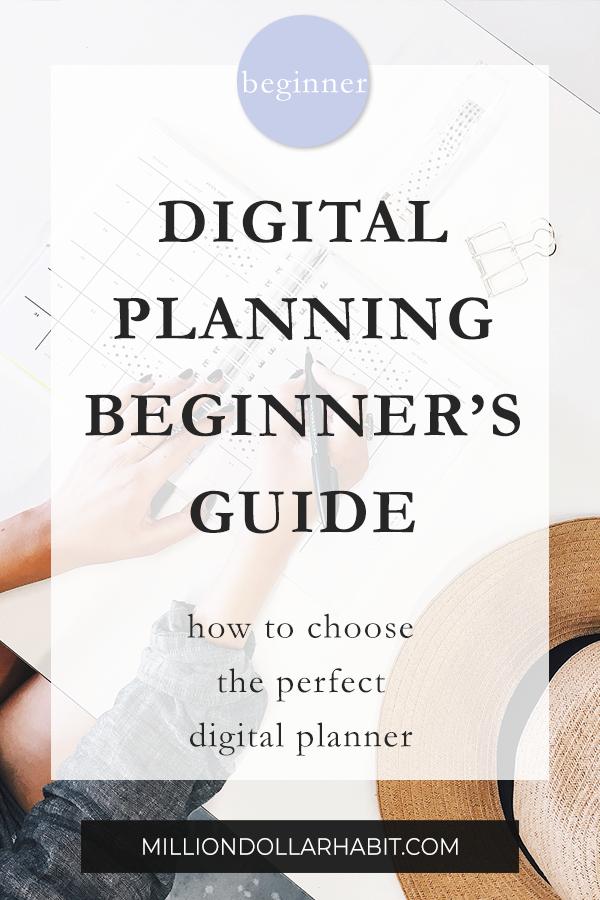 digital planning beginners guide.png