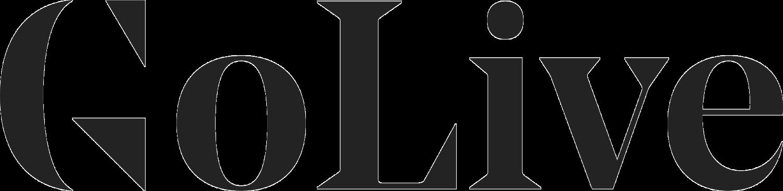 go+live+logo.png