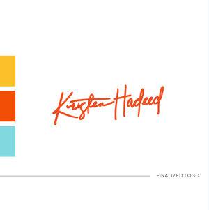 KristenHadeed_IG_Swipes_3.jpg