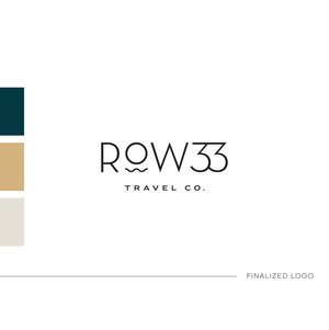 Row33TravelCo_Logo.jpg