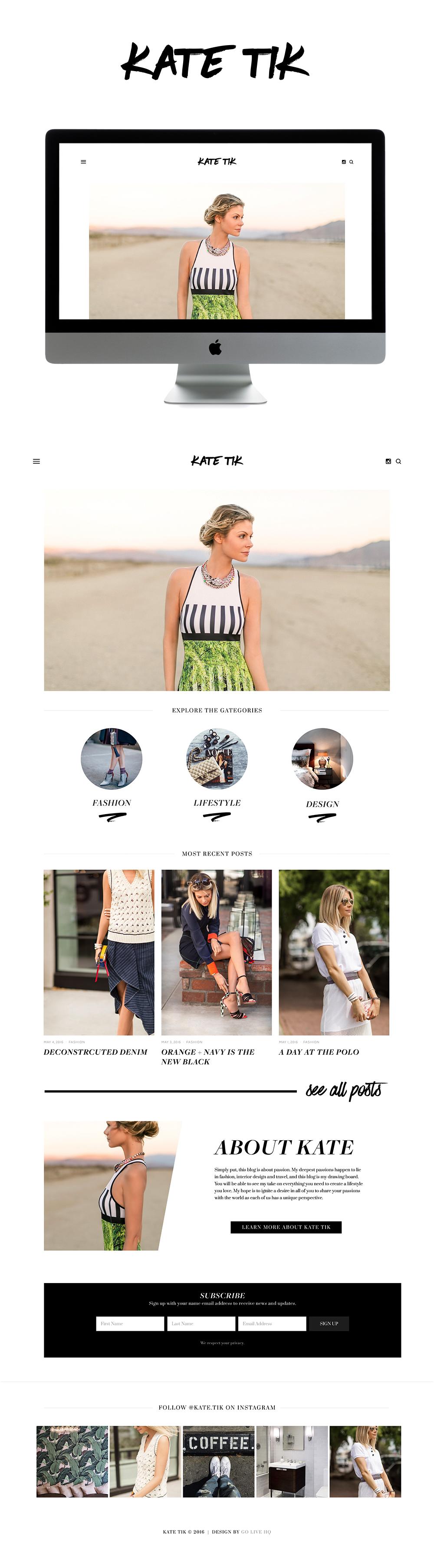 high_-end+stylish+squarespace+blog+and+website+design+_+designed+by_+golivehq.jpg