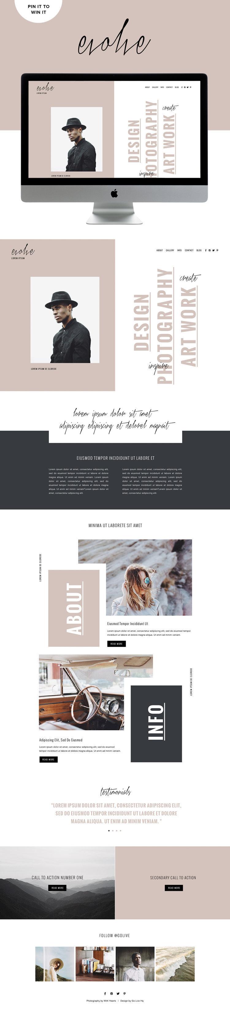 evolve+squarespace+&+showit+website+design+by+golivehq.jpg